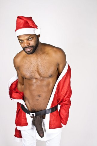Santa Cutler