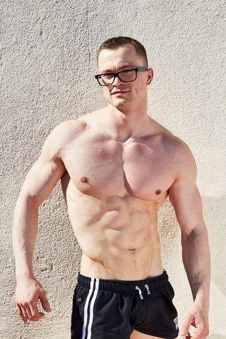 Henrik Sommer