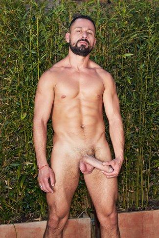 Cristian Sam